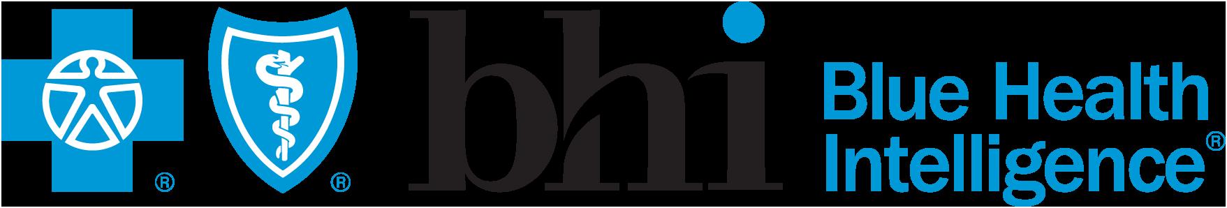 bhi_logo.png
