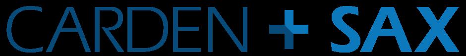 CardenandSax_Logo.png