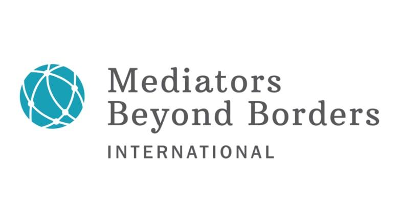 MBBI_logo.jpg