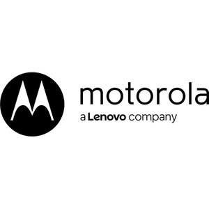 MotorolaMobility_Logo2.jpg