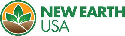 newearthusa_logo.jpeg