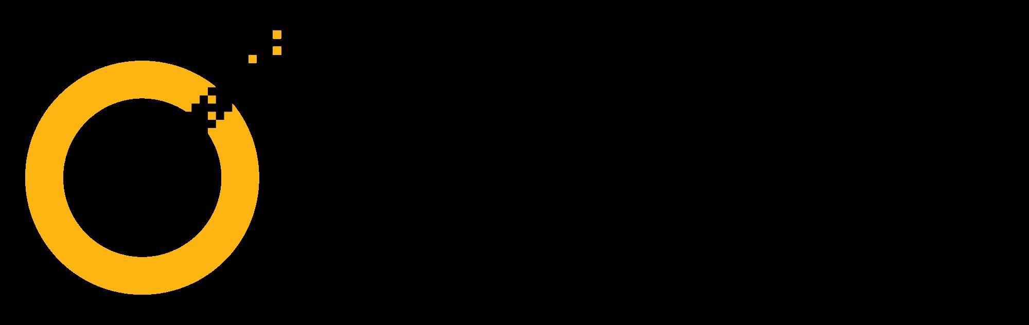 Symantec_logo.png