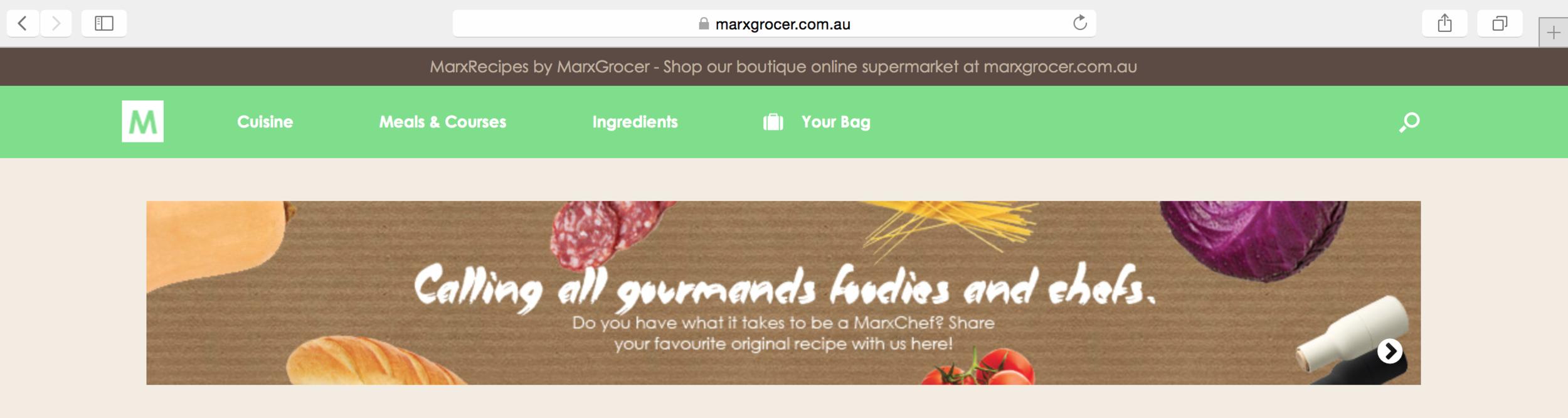 marxgrocer_marxrecipes_cta.png