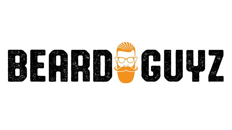 beardguyz.jpg