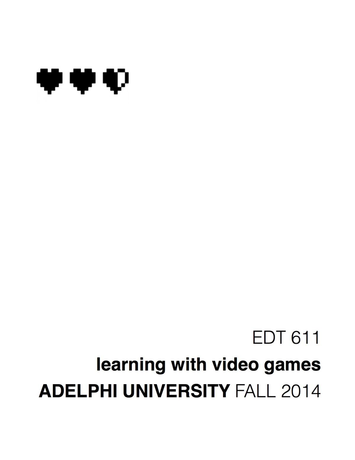 flyer 2 - hearts.jpg