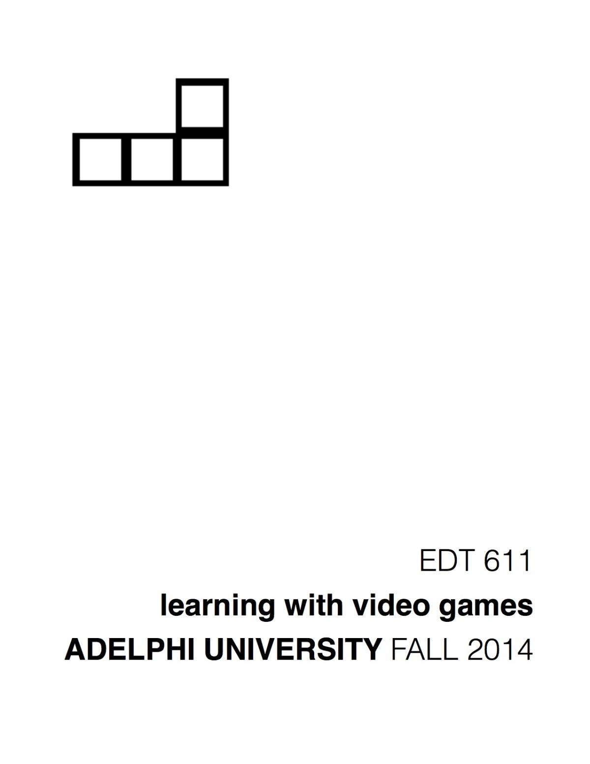 flyer 11 - tetris.jpg