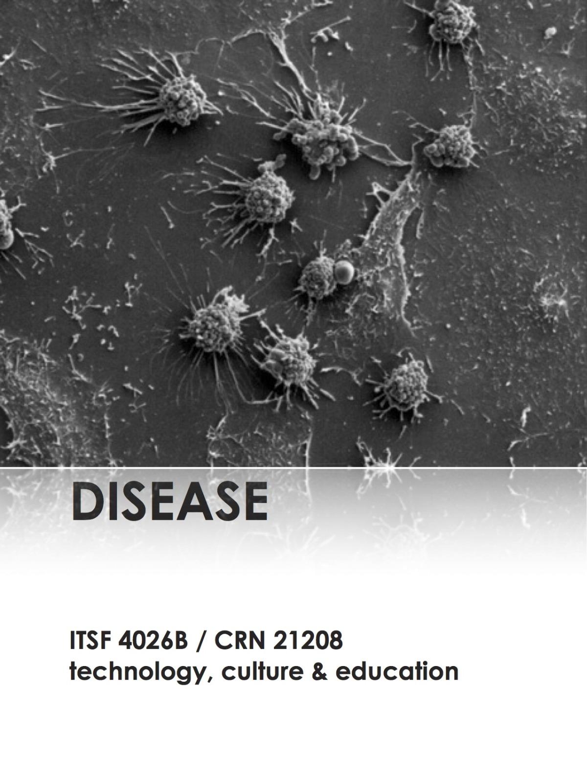 itsf 4026b flyers - disease.jpg