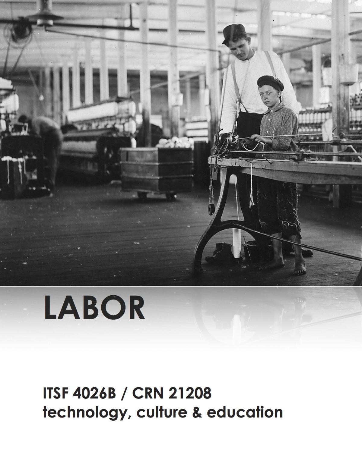 itsf 4026b flyers - labor.jpg
