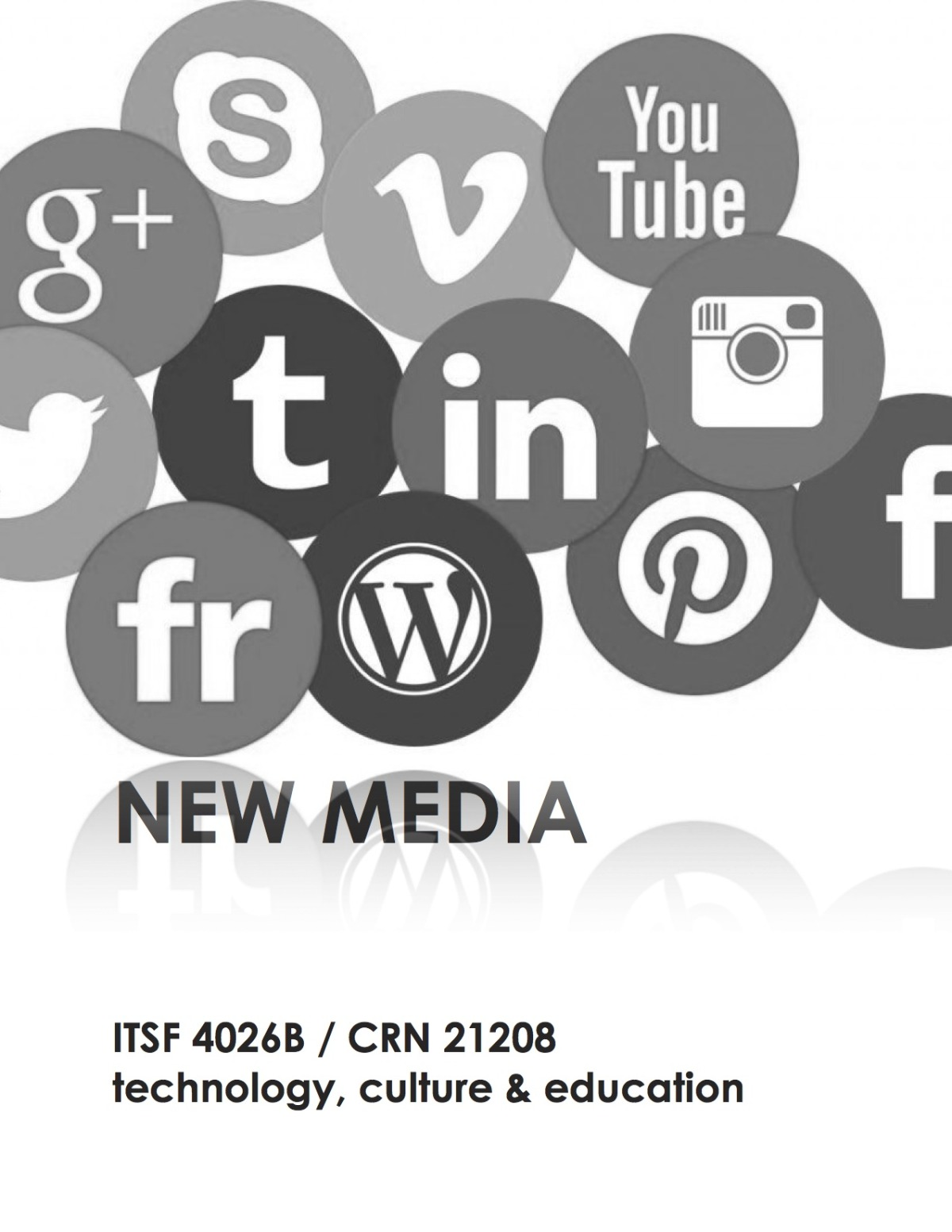 itsf 4026b flyers - new media.jpg