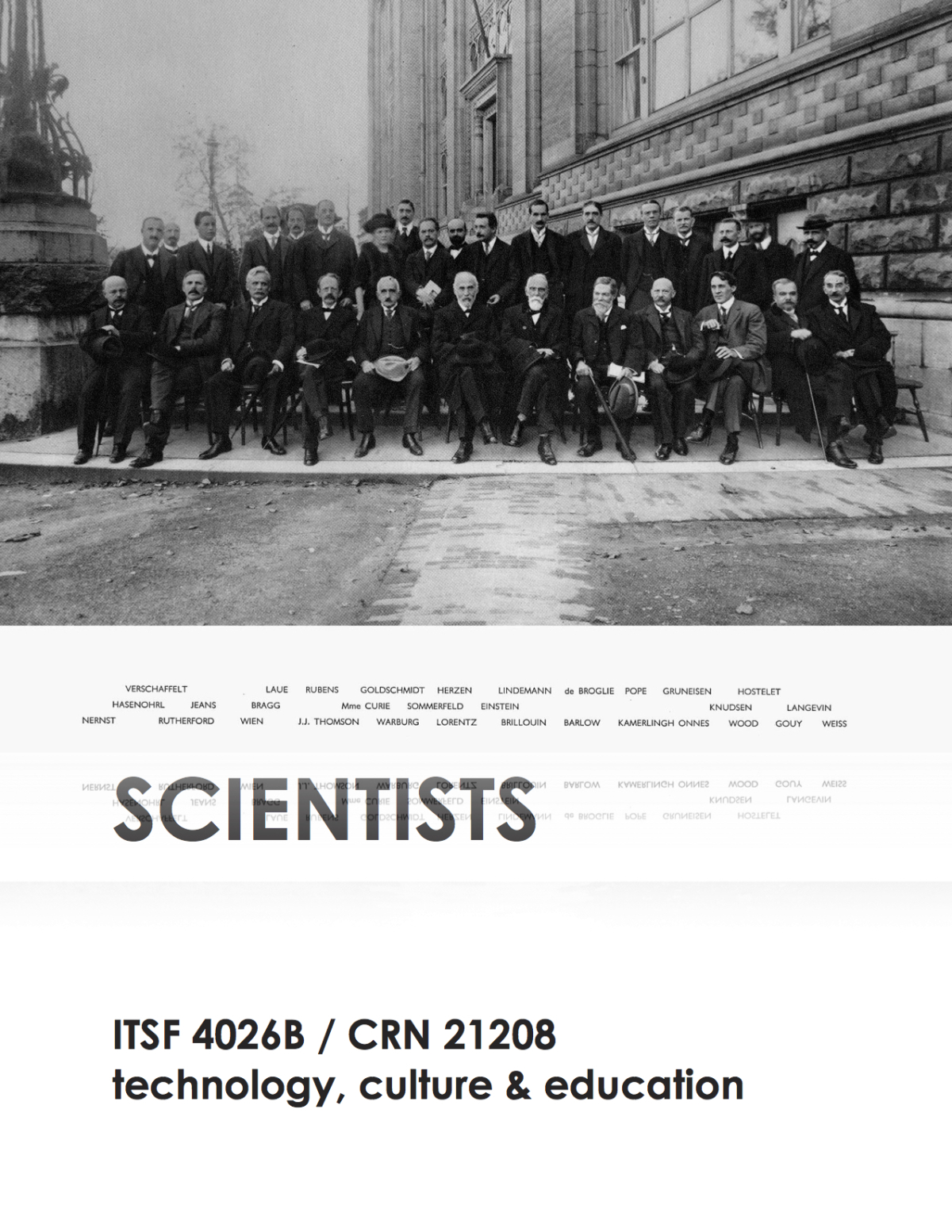 itsf 4026b flyers - scientists.jpg