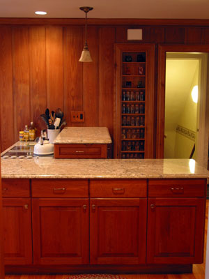 arlington-kitchen-remodeling-4.jpg