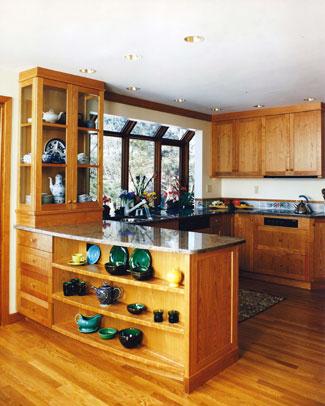 concord-kitchen-remodeling-1.jpg