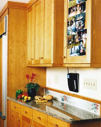 concord-kitchen-remodeling-3.jpg