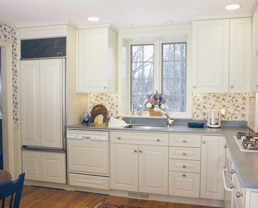 lexington-kitchen-remodeling-2.jpg