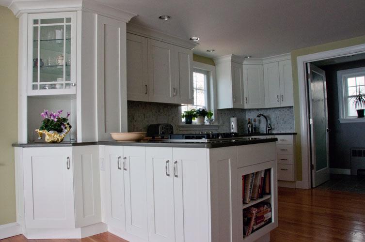 medford-kitchen-remodeling-1.jpg
