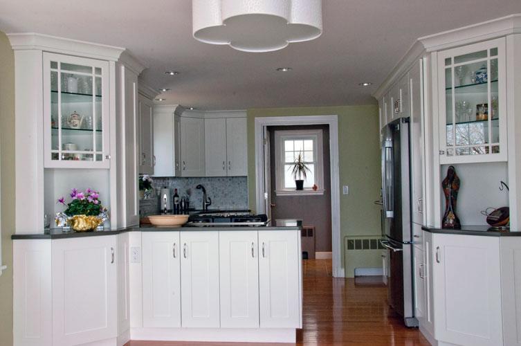 medford-kitchen-remodeling-2.jpg