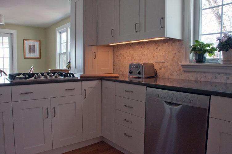 medford-kitchen-remodeling-3.jpg