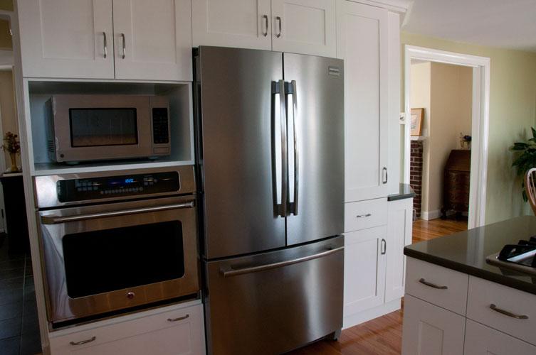 medford-kitchen-remodeling-4.jpg