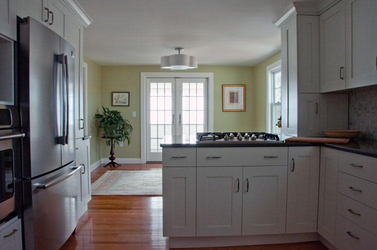 medford-kitchen-remodeling-5.jpg