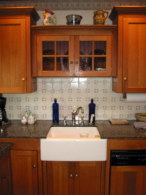 winthrop-kitchen-remodeling-6.jpg
