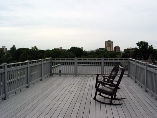 cambridge deck 5.jpg