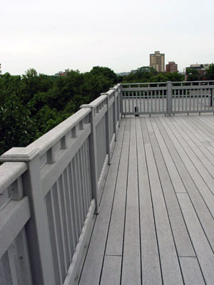 cambridge-deck-3.jpg