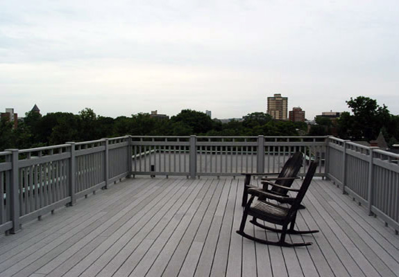 cambridge-deck-5.jpg