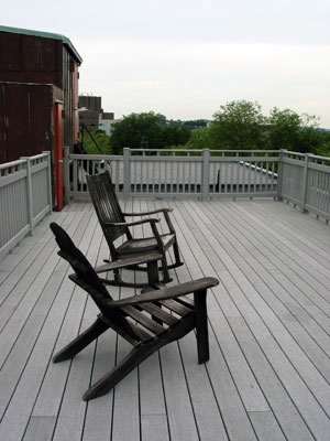 cambridge-deck-6.jpg