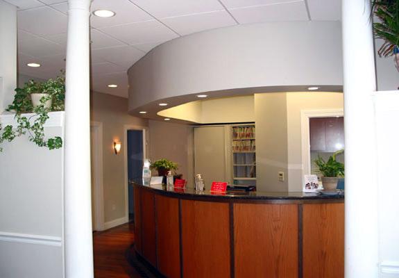 commercial-remodeling-2.jpg