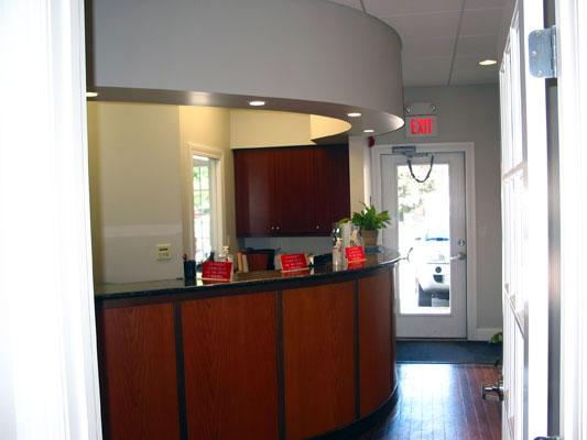 commercial-remodeling-3.jpg