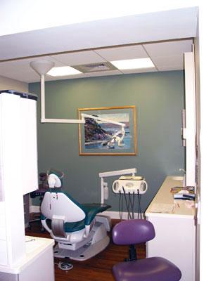 commercial-remodeling-12.jpg