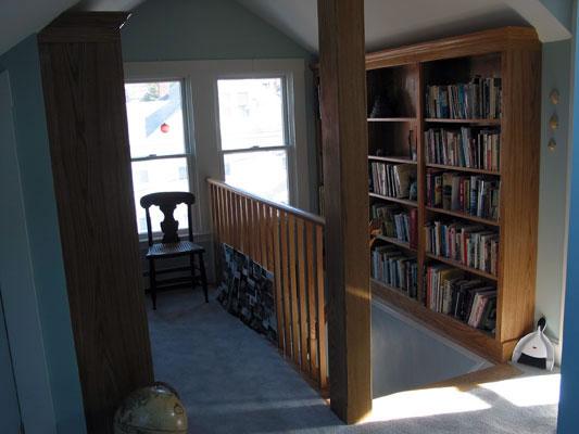 arlington-bookshelves-1.jpg