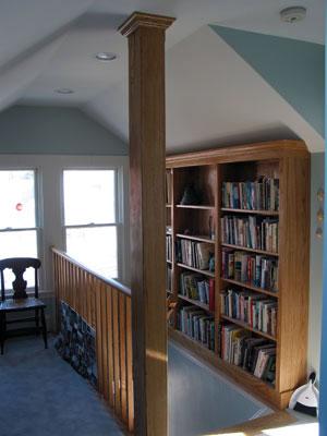 arlington-bookshelves-2.jpg