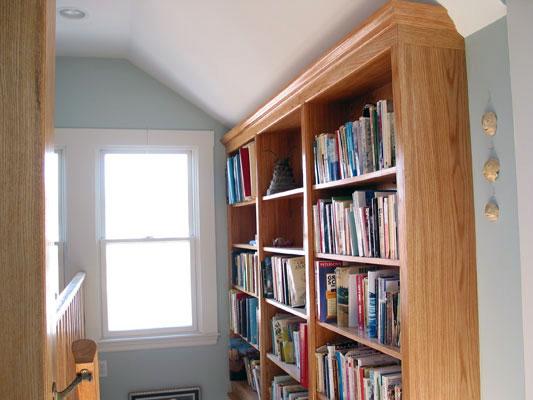 arlington-bookshelves-3.jpg