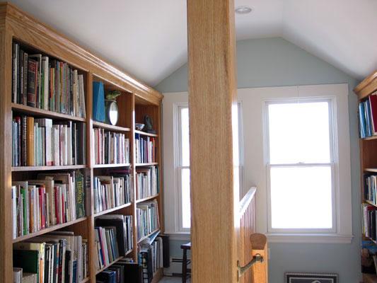 arlington-bookshelves-4.jpg