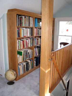 arlington-bookshelves-5.jpg