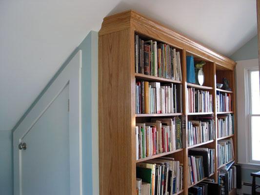 arlington-bookshelves-7.jpg