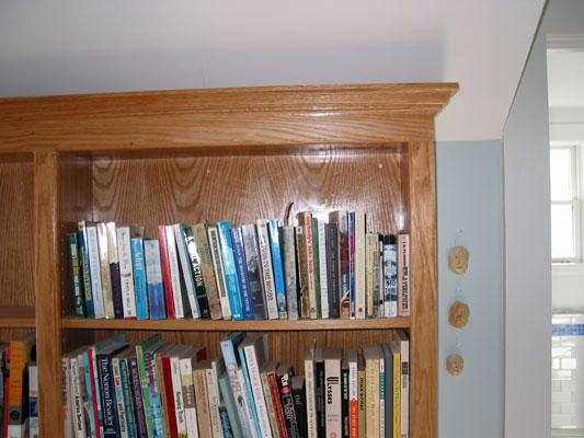 arlington-bookshelves-8.jpg