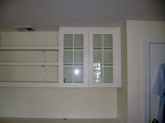 warren-shelves-2.jpg