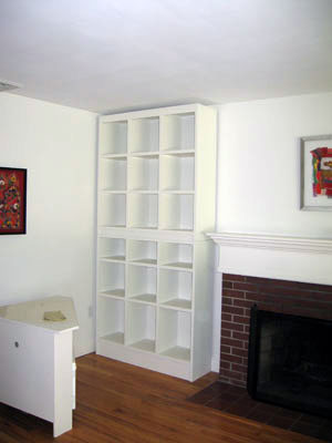 warren-shelves-3.jpg