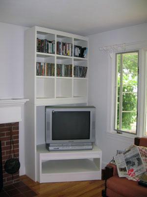 warren-shelves-4.jpg