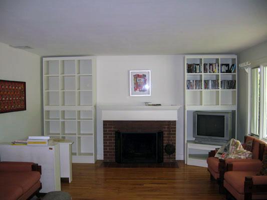 warren-shelves-5.jpg