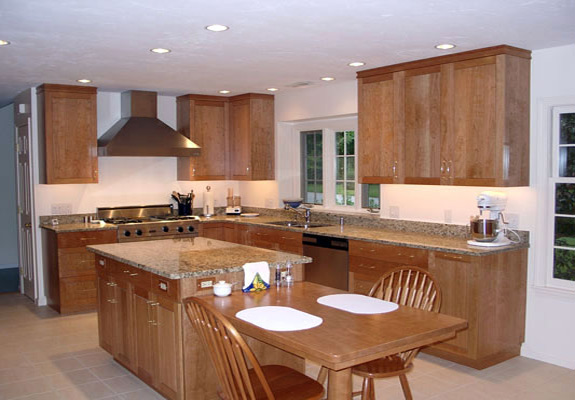 bedford-whole-house-remodeling-1.jpg