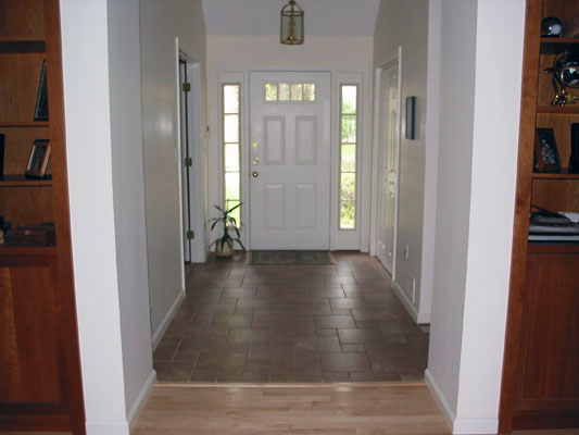 bedford-whole-house-remodeling-4.jpg