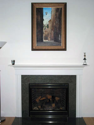 bedford-whole-house-remodeling-7.jpg