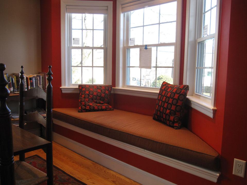 arlington-home-remodeling-6-after.jpg