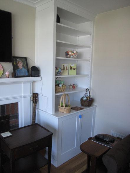 arlington-home-remodeling-8-after.jpg