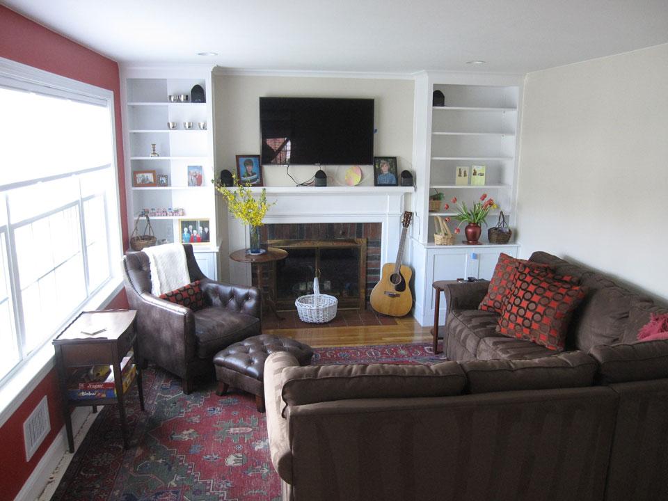 arlington-home-remodeling-9-after.jpg