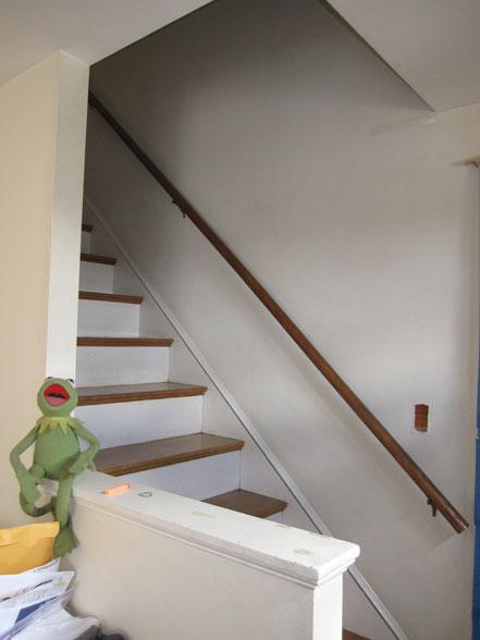 arlington-home-remodeling-3-before.jpg