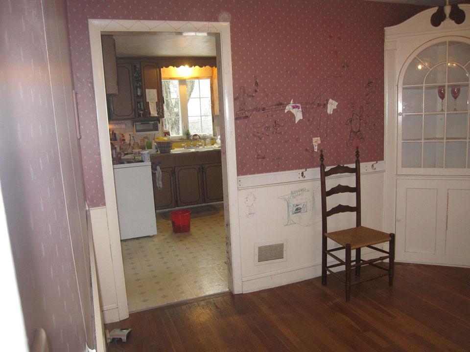 arlington-home-remodeling-4-before.jpg